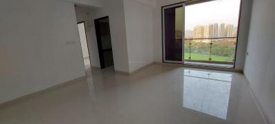 Gallery Cover Image of 685 Sq.ft 1 BHK Apartment for buy in Ghansoli for 9000000