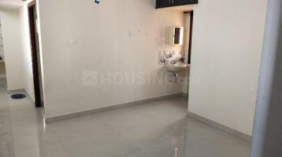 Gallery Cover Image of 600 Sq.ft 1 RK Independent Floor for rent in Sembakkam for 8000