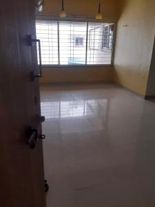 Gallery Cover Image of 1400 Sq.ft 2 BHK Apartment for rent in Dugad Manik Moti, Katraj for 16500