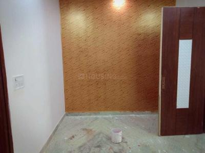 Gallery Cover Image of 350 Sq.ft 1 BHK Independent Floor for buy in Sector 24 Rohini for 3100000