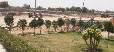148 Sq.ft Residential Plot for Sale in Mohalariyan, Neemrana