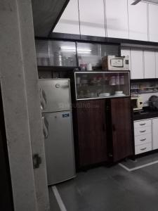 Gallery Cover Image of 495 Sq.ft 1 RK Apartment for buy in Mulchand Apartment, Bhiwandi for 2000000