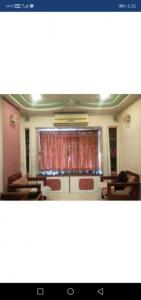 Gallery Cover Image of 550 Sq.ft 1 BHK Apartment for rent in Atul Blue Oasis, Kandivali West for 25000