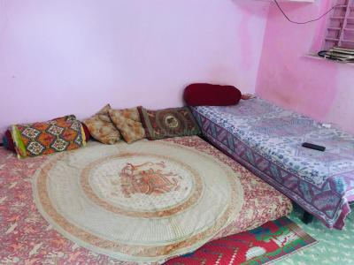 Bedroom Image of 1rk Private Building Andheri West in Andheri West