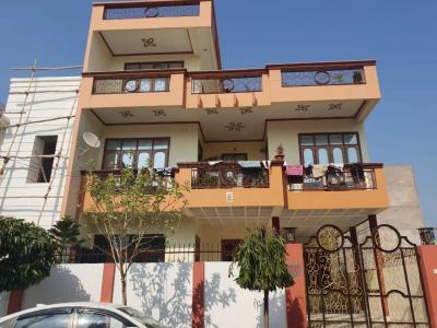 Gallery Cover Image of 4600 Sq.ft 5 BHK Villa for buy in Ashiyana for 18000000
