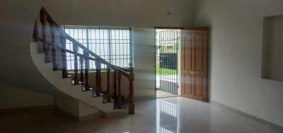 Gallery Cover Image of 2200 Sq.ft 4 BHK Independent House for rent in Madipakkam for 23000