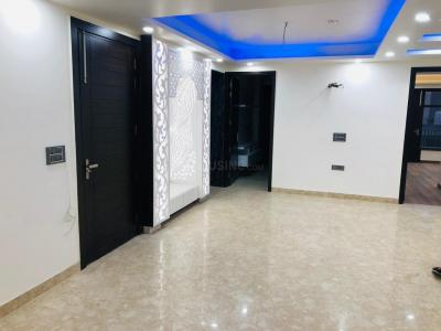 Gallery Cover Image of 1800 Sq.ft 3 BHK Independent Floor for buy in Sector 40 for 14000000