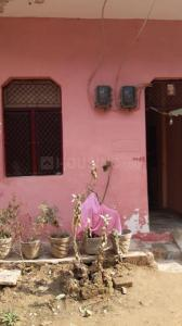 Gallery Cover Image of 1350 Sq.ft 3 BHK Independent House for buy in Anand Vihar for 4500000