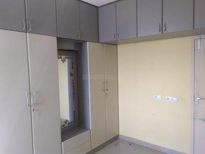 Gallery Cover Image of 650 Sq.ft 1 BHK Apartment for buy in Perambur for 3500000