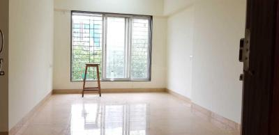 Gallery Cover Image of 600 Sq.ft 1 BHK Apartment for rent in Sakinaka for 28000