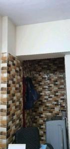 Gallery Cover Image of 950 Sq.ft 2 BHK Apartment for rent in Nandanvan Apartment, Anushakti Nagar for 50000