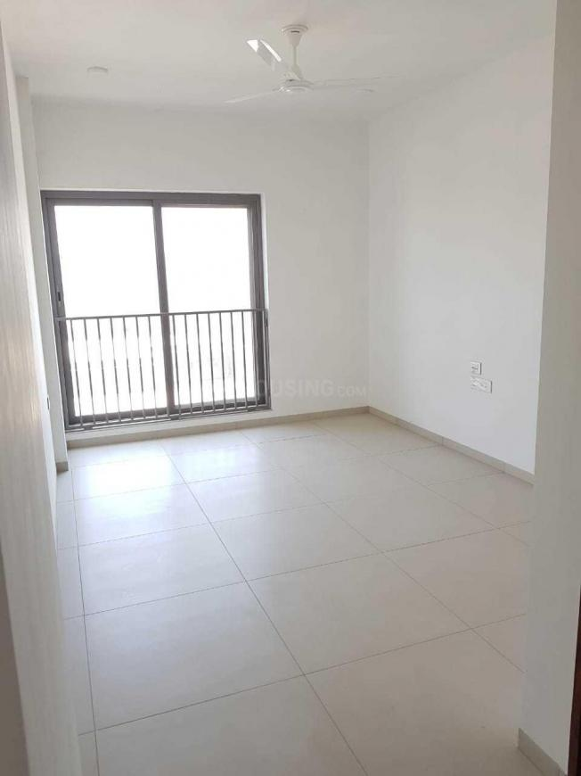 Bedroom Image of 2018 Sq.ft 3 BHK Apartment for rent in Ambli for 70000