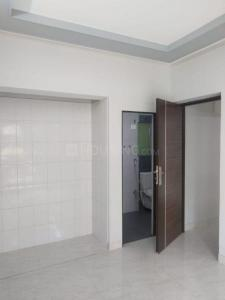 Gallery Cover Image of 681 Sq.ft 1 BHK Apartment for buy in Salasar Aashirwad, Mira Road East for 5500000