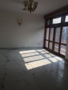 Gallery Cover Image of 1800 Sq.ft 3 BHK Independent Floor for rent in New Friends Colony for 55000
