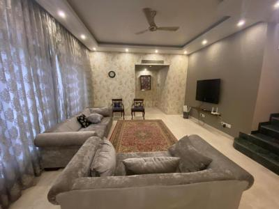 Gallery Cover Image of 7034 Sq.ft 5 BHK Villa for buy in Sector 51 for 67500000