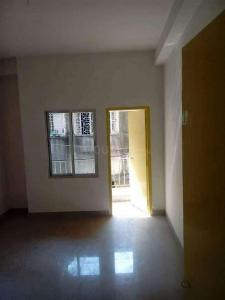 Gallery Cover Image of 835 Sq.ft 2 BHK Apartment for rent in Baguiati for 9500
