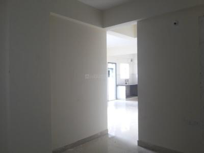 Gallery Cover Image of 1105 Sq.ft 2 BHK Apartment for buy in Whitefield for 4750000