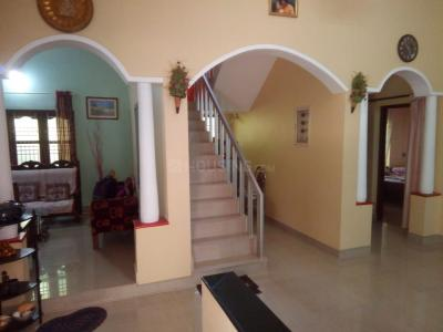 Gallery Cover Image of 2500 Sq.ft 3 BHK Independent House for buy in Kannur for 9800000