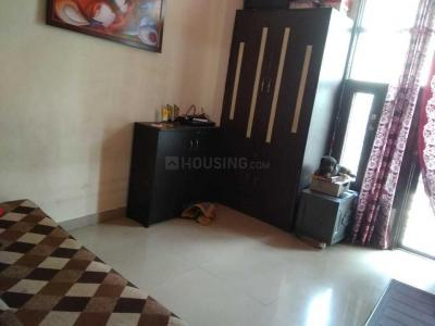 Gallery Cover Image of 600 Sq.ft 1 BHK Independent House for buy in Vasundhara for 2100000
