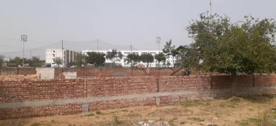 792 Sq.ft Residential Plot for Sale in Sector 66, Gurgaon