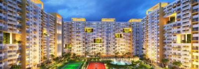 Gallery Cover Image of 730 Sq.ft 1 BHK Apartment for buy in Ambernath East for 3950000