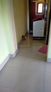 Gallery Cover Image of 1400 Sq.ft 2 BHK Independent Floor for rent in Lal Ganesh for 11000