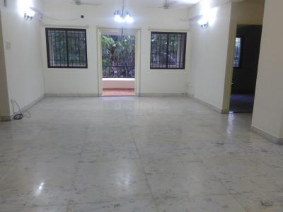 Gallery Cover Image of 1650 Sq.ft 3 BHK Apartment for rent in Adyar for 47000