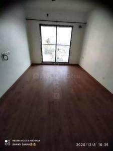 Gallery Cover Image of 1500 Sq.ft 3 BHK Apartment for rent in Spenta Palazzio, Sakinaka for 45000