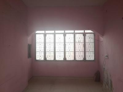 Gallery Cover Image of 400 Sq.ft 1 BHK Apartment for rent in Paschim Vihar for 9000