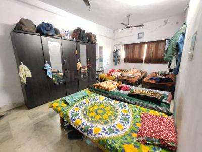 Gallery Cover Image of 1710 Sq.ft 3 BHK Independent House for rent in Sector 2 for 20000