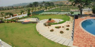 2400 Sq.ft Residential Plot for Sale in Jigani, Bangalore