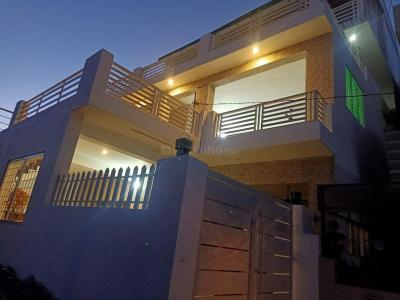 Gallery Cover Image of 4200 Sq.ft 10 BHK Independent House for buy in Sector 71 for 32000000
