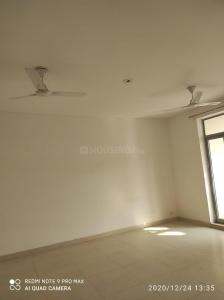 Gallery Cover Image of 1450 Sq.ft 3 BHK Apartment for rent in Mapsko Paradise, Sector 83 for 17000
