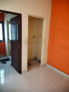 Gallery Cover Image of 1100 Sq.ft 3 BHK Independent House for buy in Kolathur for 6000000