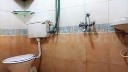 Bathroom Image of Sundarshan Chs in Nerul