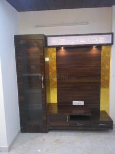 Gallery Cover Image of 1950 Sq.ft 3 BHK Apartment for buy in Adarsh Nagar for 11300000