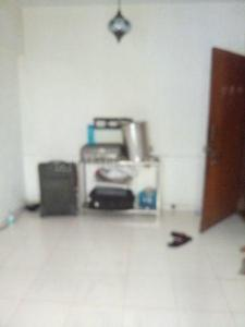 Gallery Cover Image of 525 Sq.ft 1 BHK Apartment for buy in Jogeshwari East for 9200000