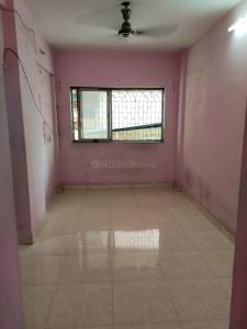 Gallery Cover Image of 300 Sq.ft 1 RK Apartment for rent in Shree Shanti Niketan, Kharghar for 11000