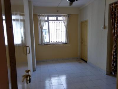 Gallery Cover Image of 225 Sq.ft 1 RK Apartment for rent in Malad West for 10000