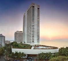 Gallery Cover Image of 1587 Sq.ft 3 BHK Apartment for buy in Santacruz West for 65000000