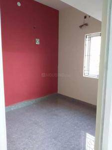 Gallery Cover Image of 450 Sq.ft 1 BHK Apartment for rent in Tambaram for 8500
