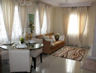 Gallery Cover Image of 1800 Sq.ft 4 BHK Villa for buy in Huskur for 14000000