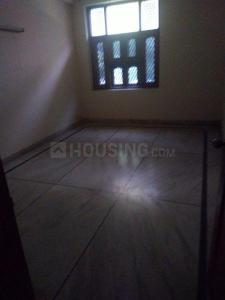Gallery Cover Image of 1100 Sq.ft 2 BHK Independent Floor for rent in Sector 21C for 11000