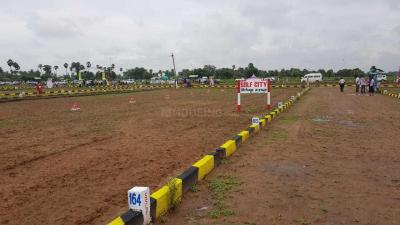 399 Sq.ft Residential Plot for Sale in Guindy, Chennai