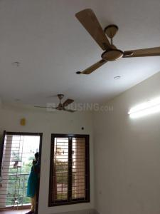 Gallery Cover Image of 700 Sq.ft 2 BHK Independent Floor for rent in Old Pallavaram for 12000