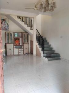Gallery Cover Image of 1500 Sq.ft 3 BHK Independent House for rent in Somalwada for 22000