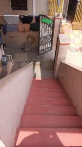 Gallery Cover Image of 1000 Sq.ft 2 BHK Independent House for buy in Amberpet for 7800000
