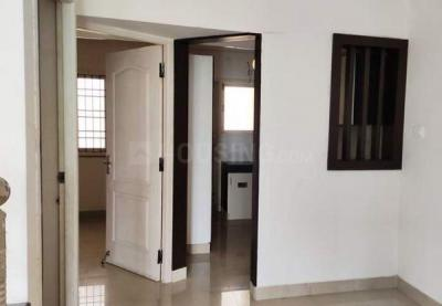 Gallery Cover Image of 1411 Sq.ft 3 BHK Independent House for buy in Veppampattu for 4500000