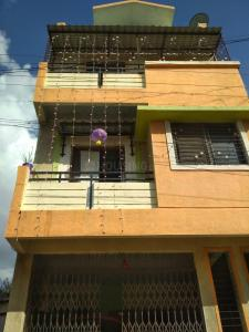 Gallery Cover Image of 2000 Sq.ft 4 BHK Independent House for buy in Wagholi for 4500000