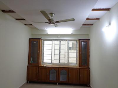 Gallery Cover Image of 1215 Sq.ft 2 BHK Apartment for rent in Upparpally for 15000